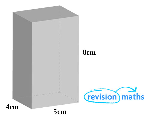 Volume Maths Gcse Revision. Volume Of A Prism. Worksheet. Volume Worksheet Gcse At Mspartners.co