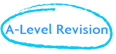 Revision Maths - Maths GCSE and A-Level Revision